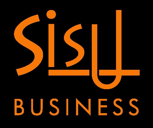 Sisu Coaching as