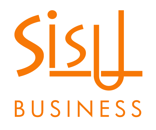 SISU Business
