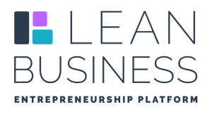 Logo Lean Business Platform