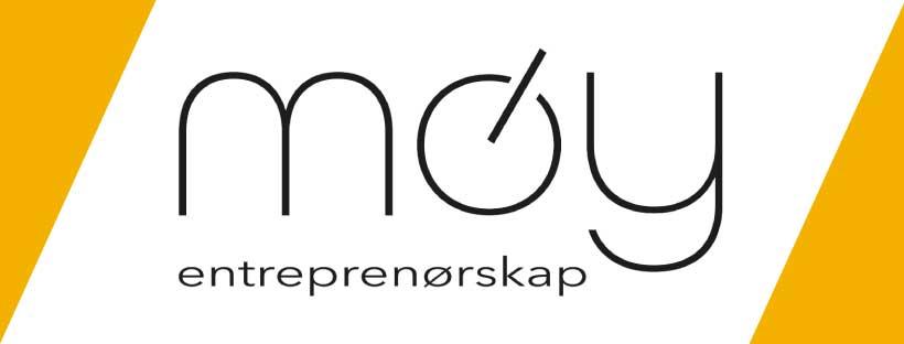 Møy entreprenørskap