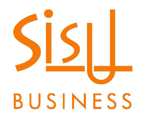 2.6 SISU Business